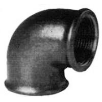 Фитинги, трубные заготовки